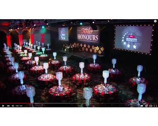 The Insurance Insider Honours 2013