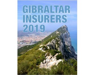 Gibraltar insurers performance and solvency in 2019 report