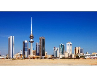 Kuwait: Insurers need to diversify range of products