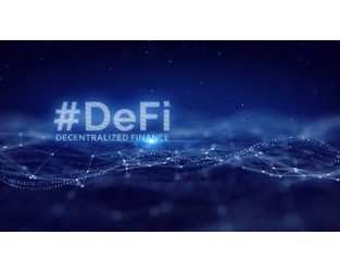 Cryptocurrency Crime Declines But 'DeFi' Fraud Soars: CipherTrace