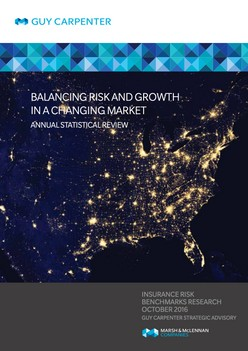 Balancing Risk and Growth in a Changing Market