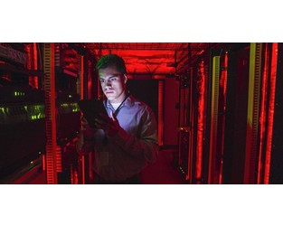 A forewarning for Australian Cyber Risks