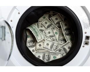 British Court Awards $11 Million to EY Whistleblower Who Exposed Money Laundering
