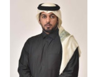 Al Mannai Appointed Group CEO of Qatar Insurance Group