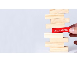 Regulatory Initiatives Grid updated and expanded