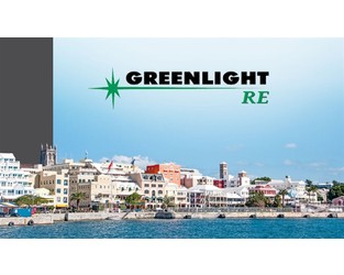 Greenlight Re granted reprieve by AM Best as A- rating retained