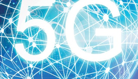 How 5G will change industries and cyber risks