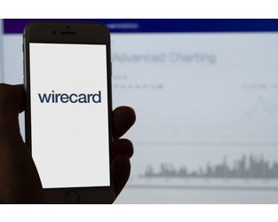Allianz Ends Relationship with Wirecard Amid Accounting Scandal