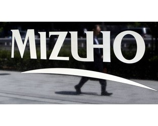 Japan regulator steps in to fix Mizuho's computer flaws - Reuters