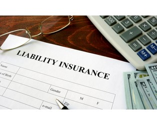 Liability rates continue to surge upward - Business Insurance