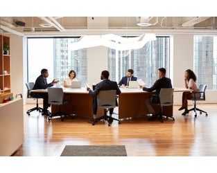 Gaining a Risk Manager Seat at Technology's Table: Interview with RIMS Leader Langone