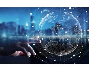 EU plans to invest €9.2 billion in key digital technologies - Modern Diplomacy