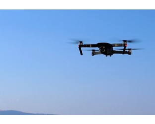 BIBA launches drone insurance scheme with Tokio Marine Kiln