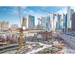 Zurich North America overhauls construction offering