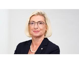 Austrian insurers continue CEE expansion despite Covid-19 profit drag