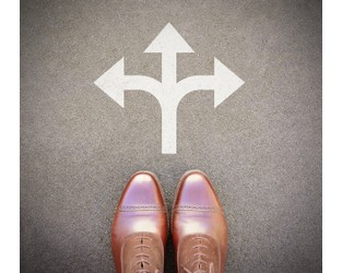 The many roads to successful IFRS 17 implementation - Canadian Underwriter