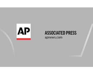 2 jets collide after landing in Frankfurt, no one injured - AP