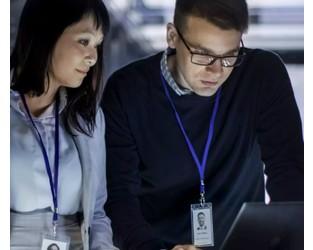 Insider Cyber Risk Assessment (ICRA)