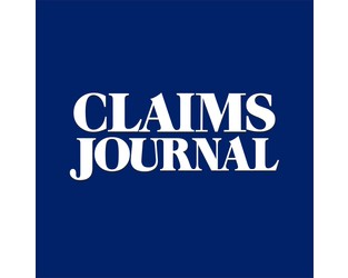 Mechanical Problems Likely Cause of Industrial Plant Fire - Claims Journal