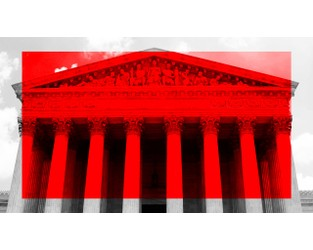 Why the Supreme Court says Booking.com can trademark its name—and why it matters - Fast Company