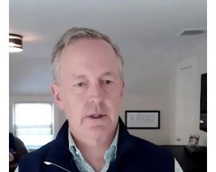 The BI Interview with John Doyle, Marsh - Business Insurance