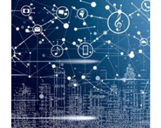 Over 100 Million IoT Attacks Detected in 1H 2019 - Info Security