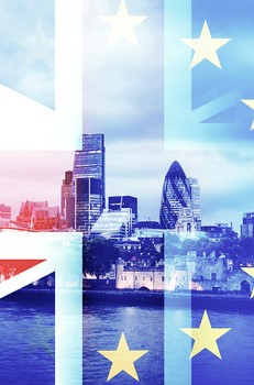 What's Ahead for Financial Services Sector and Brexit Trade Deal?
