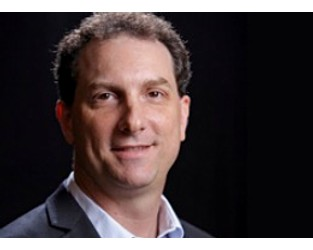 Dave Ruedger, CISO, Risk Management Solutions, Inc. - SecurityCurrent