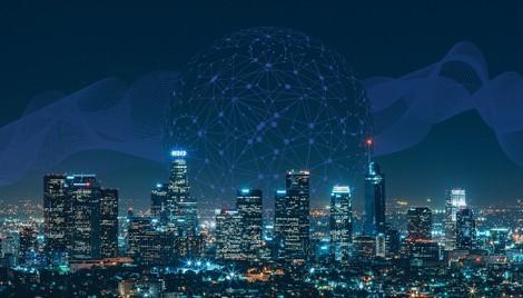 2021's Key Technology Trends
