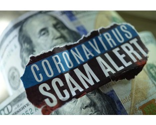 Industry experts warn of insider fraud as a result of Covid-19 pandemic