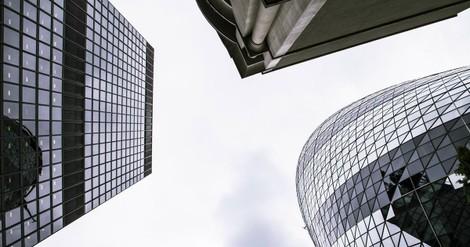 RSA names Steve Watson to head up its London Market business