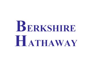 Berkshire Hathaway rumoured buying PG&E, Buffett quickly denies the news