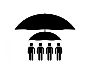 Global: Reinsurance supply weathering the storm