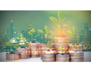 AXA places first green bond for $1bn