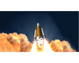 """Readying the insurance industry for a """"moonshot"""""""