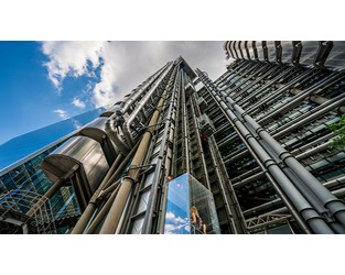 Message to BIBA members from Lloyd's of London