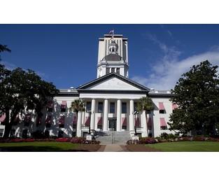 Florida senator revives risk multiplier legal reform bill for 2021 session