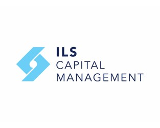 ILS Capital Management's 2019 portfolio delivers 10.5% by end of July