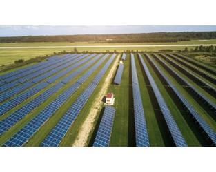 Roberts Appointed as Global Renewable Energy Leader, Marsh JLT Specialty