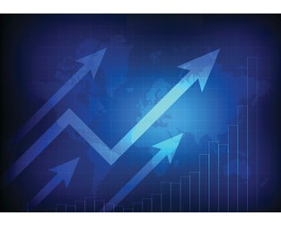 Renewals Show Solvency II Driving Demand for Reinsurance