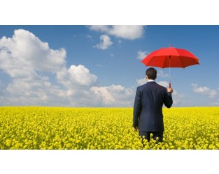 Risk managers fear loss of innovation in hard market as CBI cover recedes