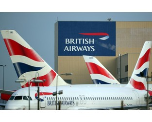 British Airways suspends all flights to China over coronavirus - Reuters