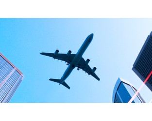 Aviation claims: Potential challenge to concept of accident in the Montreal Convention