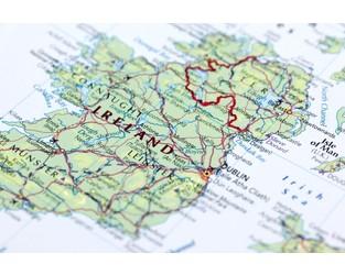 Irish insurer goes into run-off