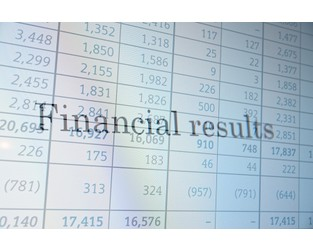 Net Income Doubled for P/C Insurers in the 2018 First Half