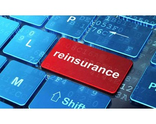 As reinsurance consolidation continues, Asia's markets key - Insurance Asia News