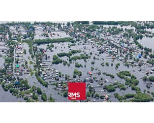 Season of Flood: Flood Risk Is Complex. Managing It Shouldn't Be.