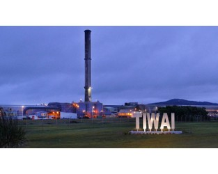 Tiwai Point aluminium smelter to close, 1000 jobs to go - Stuff
