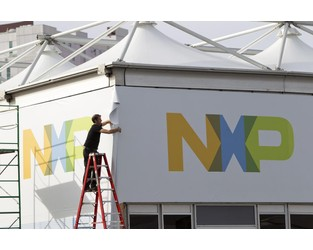 NXP invests in Chinese self-driving technology company Hawkeye - Reuters