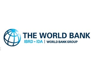 World Bank's PEF adds $10m for Ebola response, risk of spread increasing